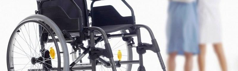 Куда обратиться если отказывают дать инвалидность